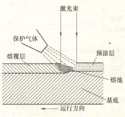 固态发热丝控制电路图